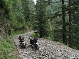 Himachal Pradesh Travel Forum