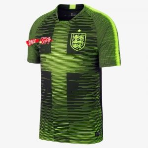 England 19 20 Wholesale Home Cheap Training Jersey Sale  N258 ... 8eaed0b9e