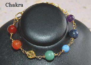 http://www.designverkstad.se/smyckeshoppen/armband/chakra-armband-gulplaterad  Chakra armband