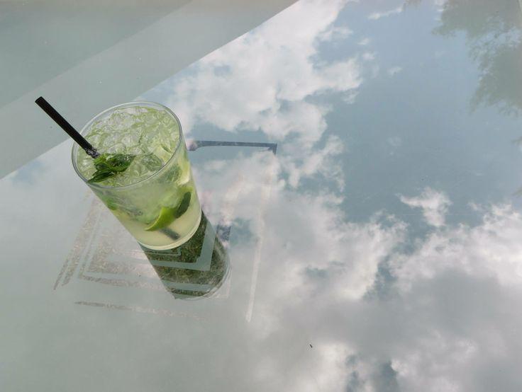 Kool life bar cocktails #lifegallery #KoolLife
