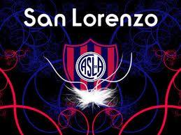 san lorenzo - Buscar con Google