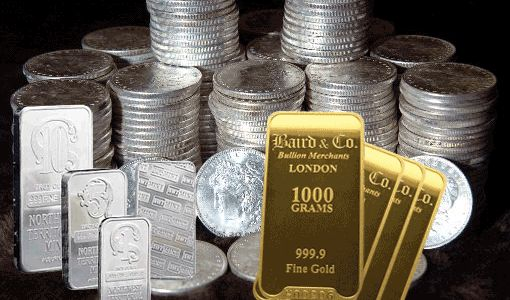 How much is silver worth at http://www.thesilvertongue.org  Google Image Result for http://goldcoinblogger.com/wp-content/uploads/2010/03/gold-bullion-sale-silver.gif