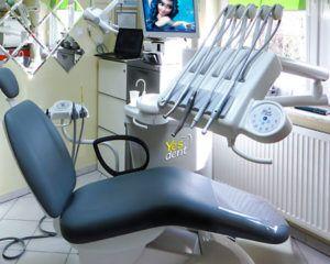 Gabinet Stomatologiczny Yes Dent  #yesdent #stomatologwrocław #dentystawrocław  #implantywrocław #protetykawrocław