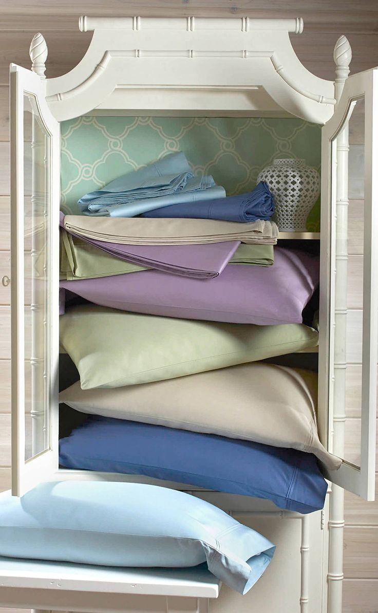 350 TC Hygrocotton Satin Sheet Set From Better Homes And Gardens At  Walmart. Sheets Get