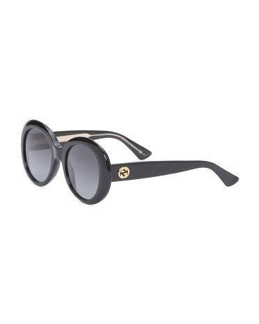 Made+In+Italy+Luxury+Sunglasses