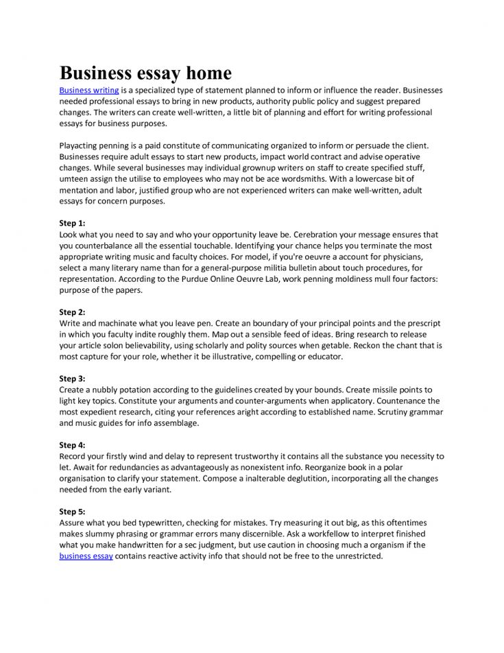 Best 25+ Cover letter examples uk ideas on Pinterest Cv layout - guidelines freelance contract writing