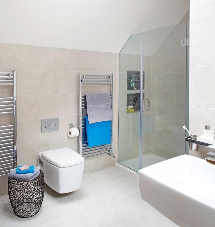Bathroom Design Kildare 249 best think contemporary images on pinterest | dublin, interior