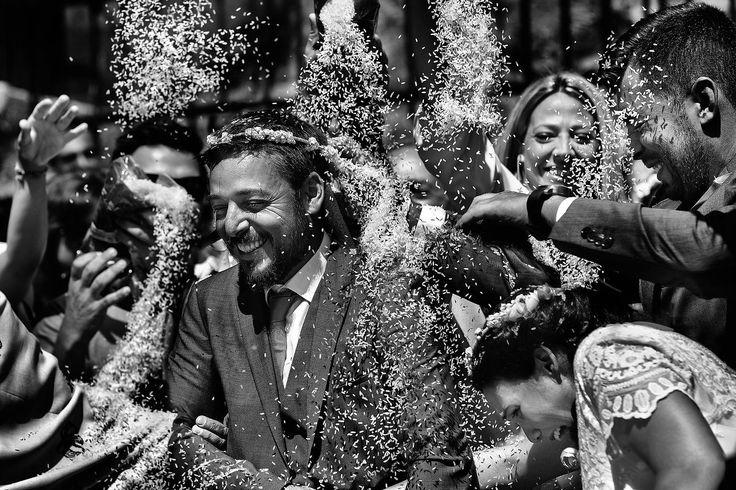 Свадебный фотограф Elena Haralabaki (elenaharalabaki). Фотография от 17.02.2017