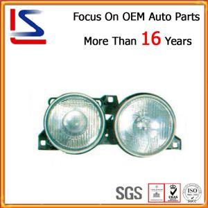 Auto Spare Parts - Head Lamp for BMW E30 1988-1991 #AutoSpareParts - #HeadLamp for #BMWE30 1988-1991  #BMW  #horsepower   #SpareParts  #AutoLighting    #autolamps    #autopart    #lamps   #cars   #car #AntiqueCar
