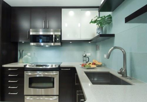 58 best pass through windows images on pinterest kitchen for 10x13 kitchen layout