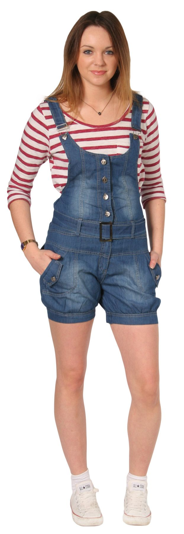 denim short dungarees from Dungarees-online #dungareespecialists #summer #musicfestival
