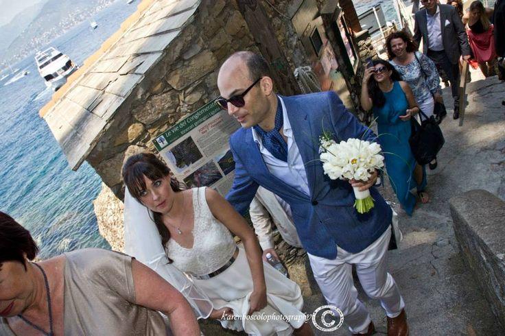 #genova #zena #riviera #italy #italie #italien #italianriviera #italianwedding #italianphotographer #italianweddingdestination #marier #mariage #matrimonio #marryabroad #marryinitaly #marryingenova #myitalianwedding #karenboscolophotography #braut #bride #hochzeit #hochzeitswahn #heiraten #fotografo #stellamaris #boat #camogli