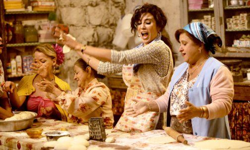 Arabic Movies: 8 Unique Flicks to Take You Way Beyond Modern Standard Arabic