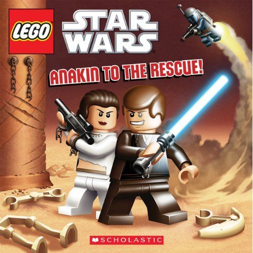 Best Star Wars Images On Pinterest Starwars Walls And Star - Adorable chipmunks go on playful adventures with lego star wars toys
