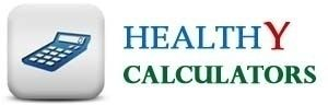 Calorie intake calculator for weight loss/gain/management clarisaktu healthy-food fitness healthy-living