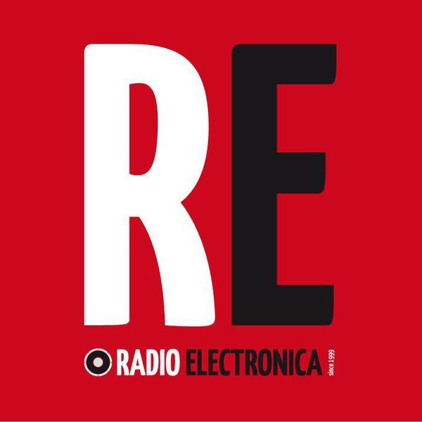 "Check out ""Quadrakey - Radio Electronica 103.4 FM Jena"" by Quadrakey on Mixcloud"