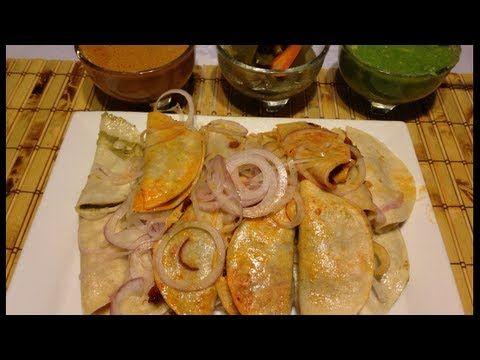 Tacos de canasta o sudados deliciosa receta