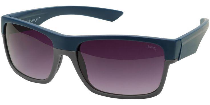 cool Duotone solglasögon