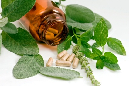 Natural health products are usually good for healthy living. Since the advent of the 21st century people have become more health conscious.
