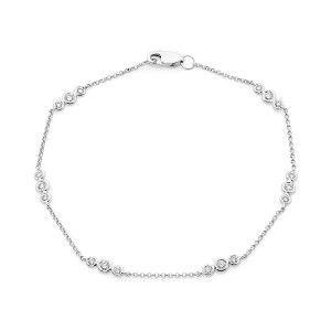 Diamond Bracelet Diamonds International Brisbane 00641