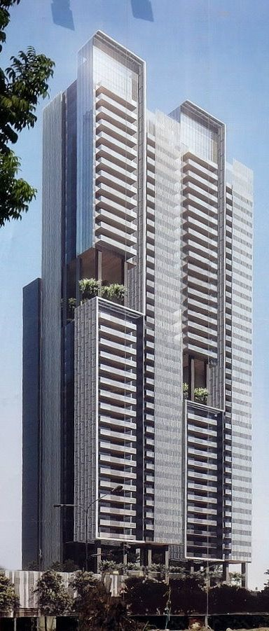 Kaohsiung |國城獅甲案B基地| 150m+ | 38 fl | Prop - SkyscraperPage Forum