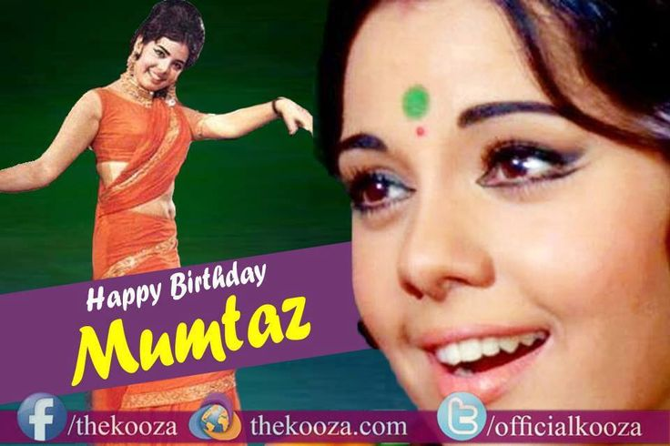 Wishing the Queen of Hearts Mumtaz a very Happy Birthday. Read More : http://wp.me/p49ePj-ctP