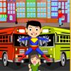 Superpotência - http://www.jogarjogosonlinegratis.com.br/jogos-de-customizar/superpotencia/?utm_source=PN&utm_medium=&utm_campaign=SNAP%2Bfrom%2BJogar+Jogos+Online+Gratis