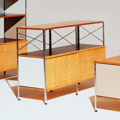 assemblyesurealnaturaljpg 400400 lagerschrnkeherman millereamesstorage units - Herman Miller Schreibtisch Veranstalter