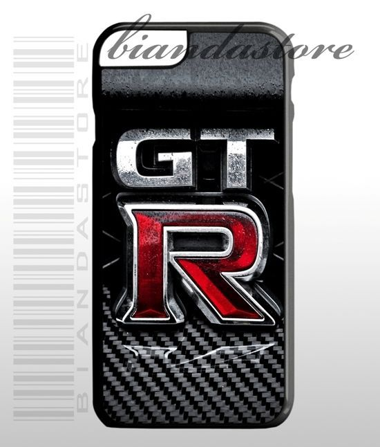 Nissan GTR New Design Print On Cover Case High Quality For All Device iPhone #UnbrandedGeneric #New #Hot #Rare #iPhone #Case #Cover #Best #Design #Movie #Disney #Katespade #Ktm #Coach #Adidas #Sport #Otomotive #Music #Band #Artis #Actor #Cheap #iPhone7 iPhone7plus #iPhone6s #iPhone6splus #iPhone5 #iPhone4 #Luxury #Elegant #Awesome #Electronic #Gadget #Trending #Best #selling #Gift #Accessories #Fashion #Style #Women #Men #Birth #Custom #Mobile #Smartphone #Love #Amazing #Girl #Boy #Beautiful…