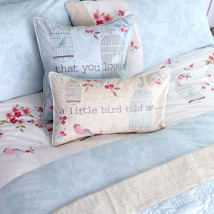 78 Best Master Bedroom Images On Pinterest Bedding
