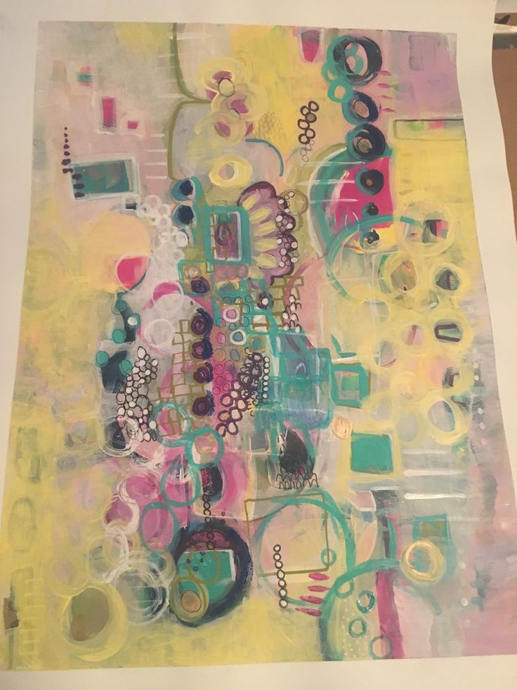 Best 25 frank call ideas on pinterest frank definition best lisa frank called 18x25 mixed media on heavy paper email marcystagner malvernweather Choice Image