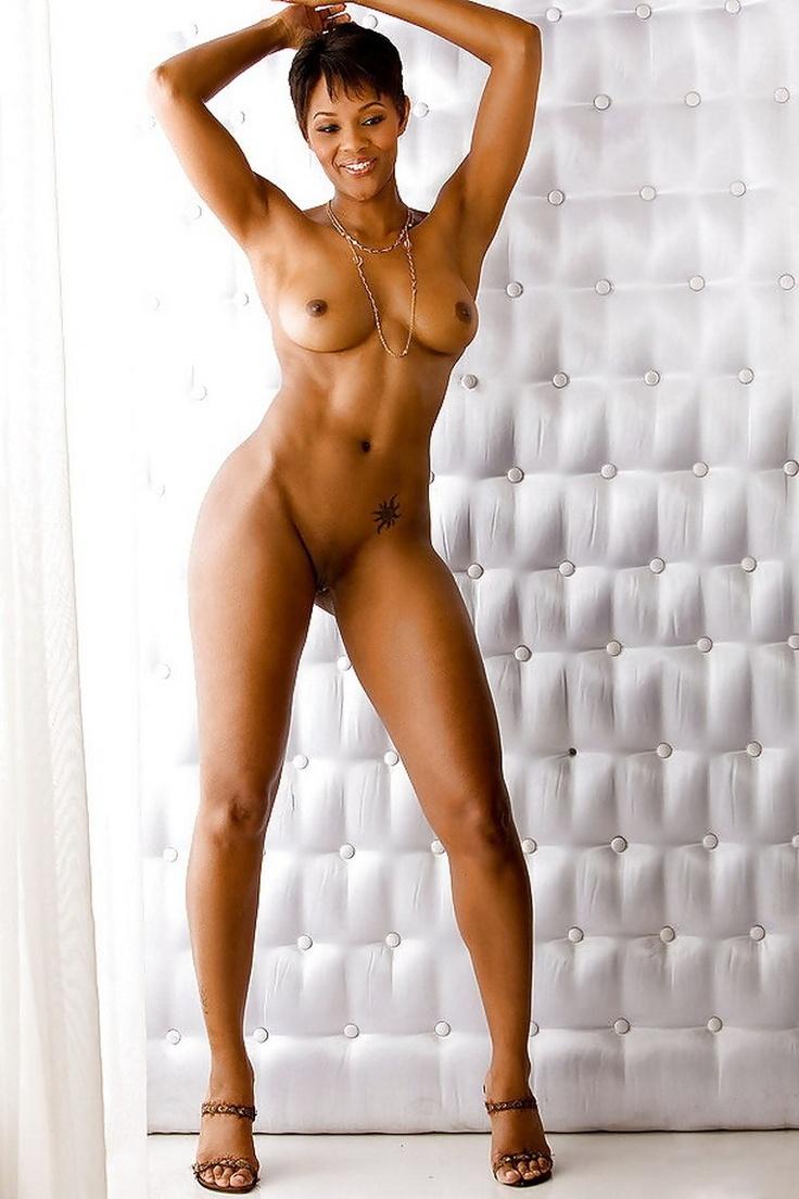 164 Best Chi Bella Femmina Images On Pinterest  Girls -9181