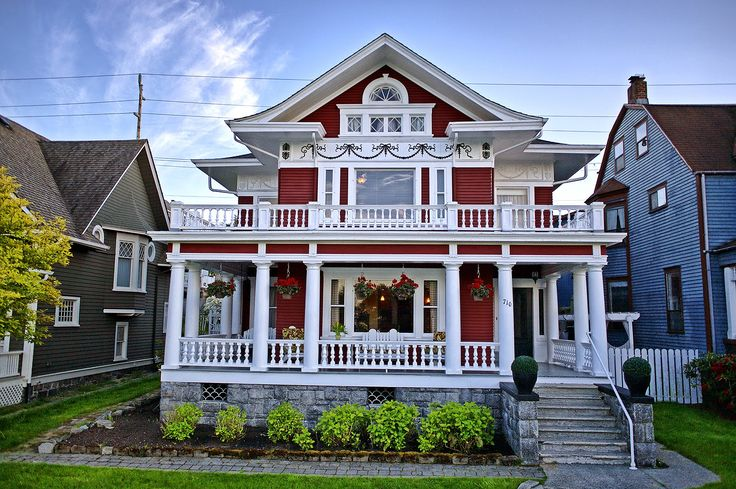 25 Best Ideas About Historic Homes For Sale On Pinterest