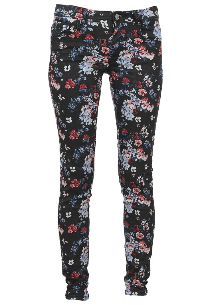 Pantaloni Bershka Ophta Black - doar 59,90 lei. Cumpara acum!