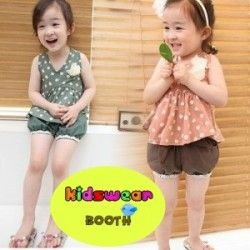 Kidswearbooth is a Hong Kong online shop specialized in providing children apparels and accessories.   http://www.kidswearbooth.com/  #Hong kong_online_shopping #Children_clothing #Children_clothes