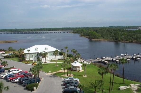 Renting A Car In Pensacola Florida
