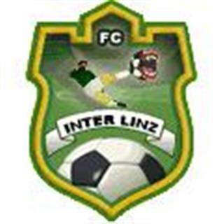 FC Inter Linz