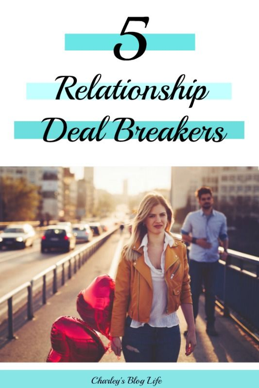 all about relationship and dating