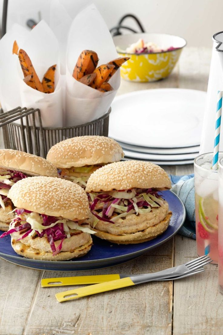 50 Best Summer Grilling Recipes & Ideas - BBQ & Cookout Menu Ideas