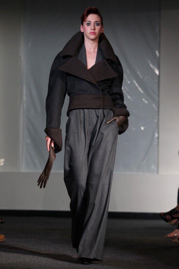 11 besten Claude Montana Bilder auf Pinterest | Modegeschichte, 90er ...
