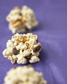 snackPeanut, Dry Fruit, Popcorn Balls, Candies Recipe, Healthy Snacks Recipe, Christmas Candies, Popcorn Recipe, Schools Snacks, School Snacks
