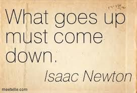 isaac newton quotes - Google Search
