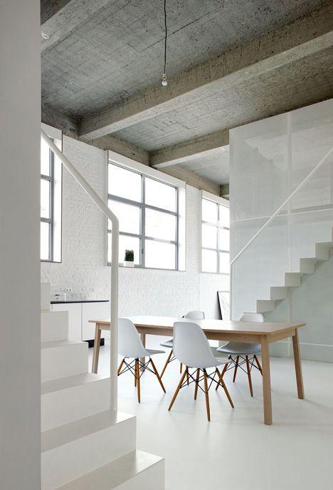 adn Architectures