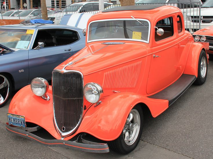 33 Best 2015 4th Of July Classic Car Show Las Vegas Images On