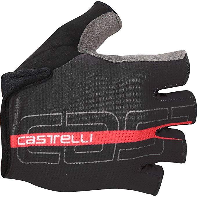 Castelli Tempo Bike Glove Review Bike Gloves Cycling Gloves