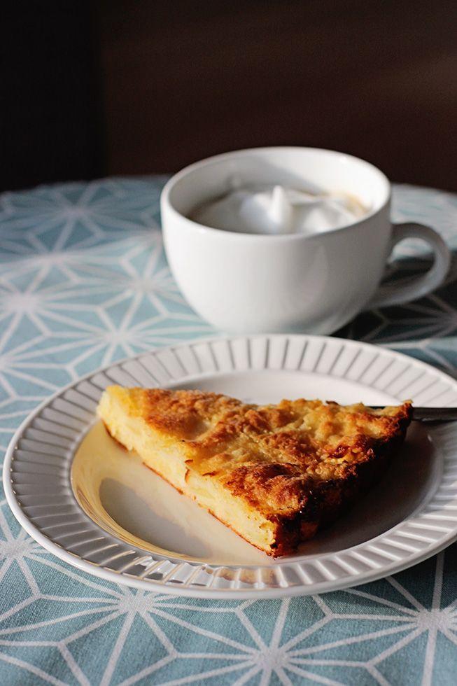 Delicious Apple Pie. Elma Coetzee – Photography & Illustration » Food Photography
