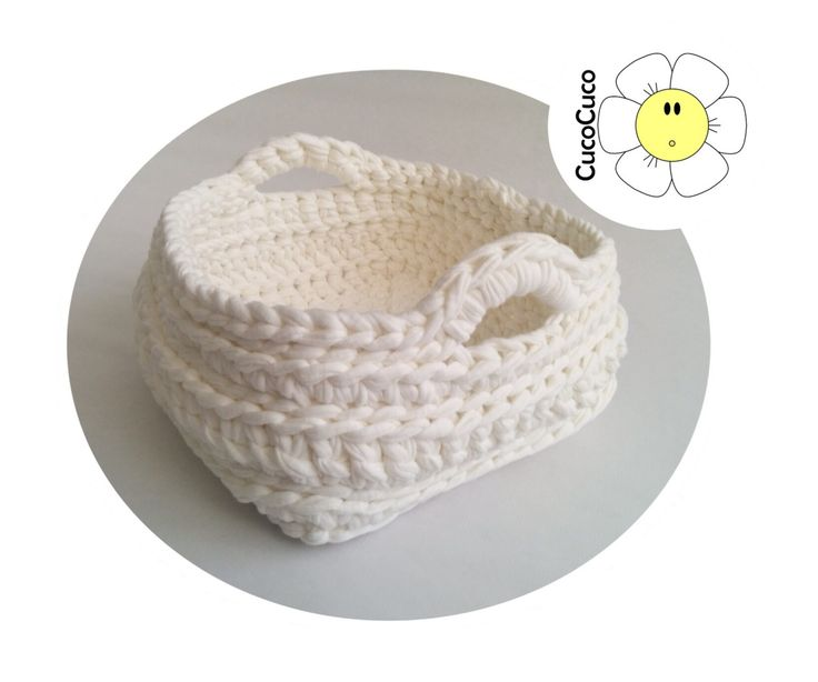 13 best Crochet CucoCuco images on Pinterest | Zapatillas, Ganchillo ...