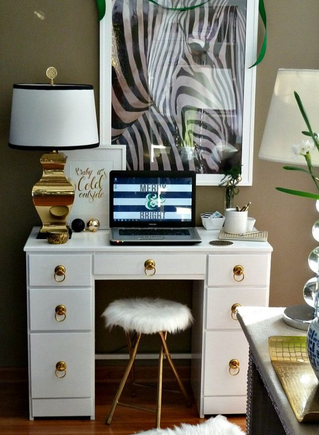 17 best images about home office work spaces inspiration