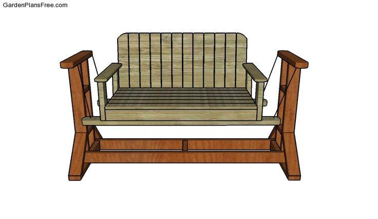 Delahey patio furniture set clearance 2