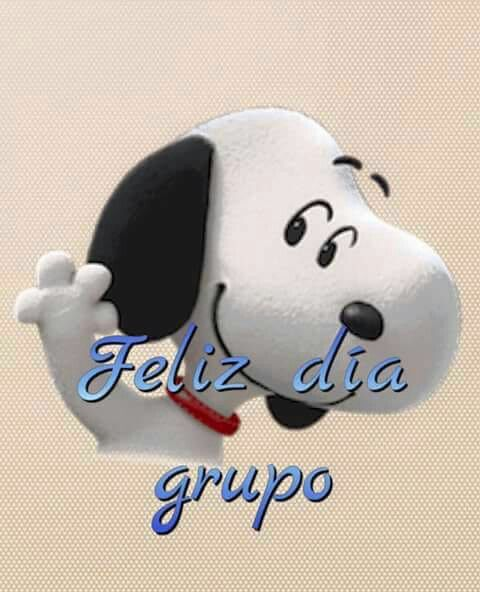 Buenos Dias  http://enviarpostales.net/imagenes/buenos-dias-810/ Saludos de Buenos Días Mensaje Positivo Buenos Días Para Ti Buenos Dias